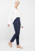 Vero Moda - Now loose pants