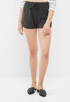 Pieces - Olga shorts