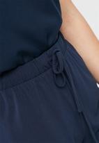 Pieces - Olga shorts