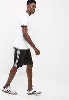 adidas Originals - Nmd s/s tape tee