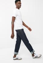 adidas Originals - Clfn triple tee