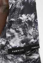 PUMA - evo Graphic Tee