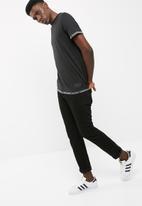 adidas Originals - Nmd tape tee
