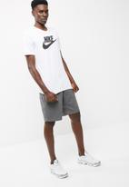 Nike - Futura Icon Tee