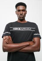 Nike - Air Max Tee