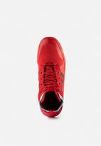 adidas Originals - Forum Primeknit