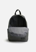 UNSEEN - VENT BACKPACK