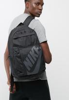 Nike - Elemental backpack