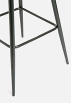 Sixth Floor - Vera bar stool