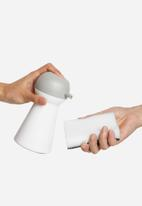 Umbra - Squish soap pump