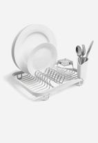 Umbra - Sinkin dish rack