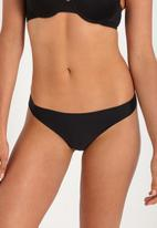Cotton On - Seamless essential g-string