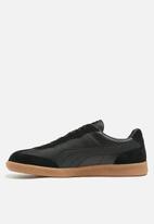 PUMA - Liga leather