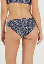 Cotton On - Seamless full bikini bottom