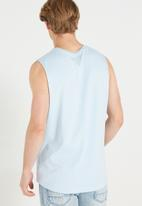 Cotton On - Staple muscle vest