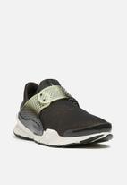 Nike - Sock Dart SE PRM 'Chameleon Pack'