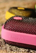 DreamWave - Bubble pod