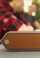 DreamWave - Harmony Bluetooth Speaker II