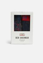 Ben Sherman - 2 Pack trunks