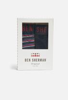 Ben Sherman - 2 Pack underwear