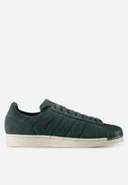 adidas Originals - Superstar Double