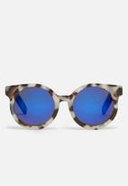 dailyfriday - Hilke sunglasses