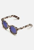 dailyfriday - Hilke sunglasses