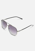 basicthread - Cooper sunglasses