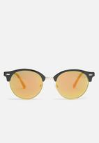 basicthread - Nash sunglasses