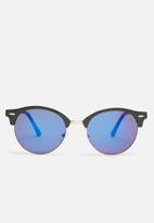 basicthread - Nash sunglasses