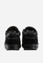 Reebok - Ventilator Supreme BI