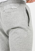 Bellfield - Fleece sweatshort