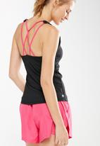 Cotton On - Tone up tank top