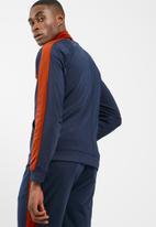 Levi's® - L8 sporty track jacket