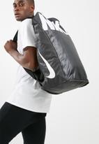 Nike - Alpha duffel