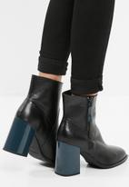 G-Star RAW - Gepson boot