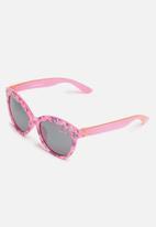 Character Fashion - Barbie sunglasses