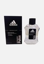 adidas - Adidas Dynamic Pulse Edt - 100ml (Parallel Import)