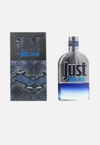 Roberto Cavalli - Just Cavalli M Edt 50ml Spray (Parallel Import)