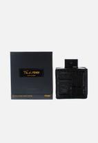 Fendi - Fan Di Fendi Homme Edt 100ml Ltd Prestige Edition (Parallel Import)
