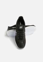 Nike - Cortez ultra moire 2
