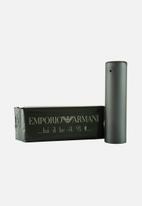 GIORGIO ARMANI - Emporio He/Il Edt 100ml Spray (Parallel Import)