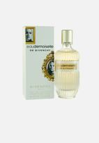 Givenchy - Givenchy Eau Demoiselle Edt - 100ml (Parallel Import)