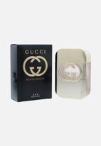 GUCCI - Gucci Guilty Eau F Edt 75ml (Parallel Import)