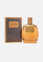 GUESS - Guess By Marciano M Edt 100ml Spray (Parallel Import)
