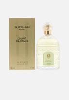 Guerlain - Chant D Aromes Edt 100ml Spray (Parallel Import)