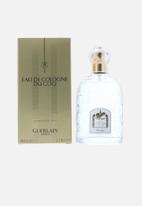 Guerlain - Guerlain Eau De Cologne Du Coq M Edc 100ml Spray (Parallel Import)
