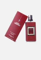 Guerlain - Habit Rouge Edp 100ml Spray (Parallel Import)