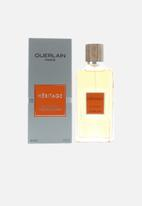 Guerlain - Guerlain Heritage M Edp 100ml Spray (Parallel Import)