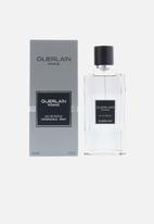 Guerlain - Guerlain Homme Edp 100ml Spray (Parallel Import)